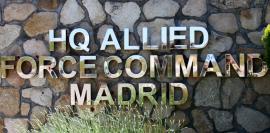 El HQ AFC Madrid ha sido desactivado