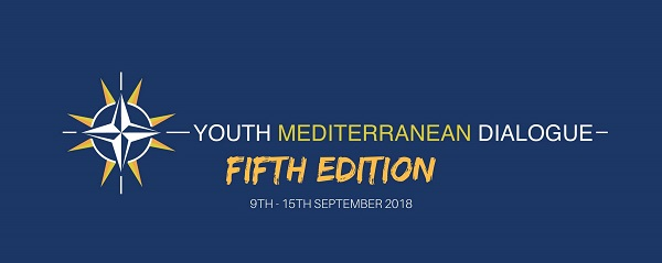 6843_Youth_Mediterranean_Dialogue
