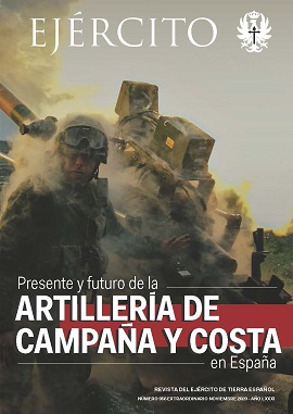 You can now view or download the 956th edition of the Army Magazine