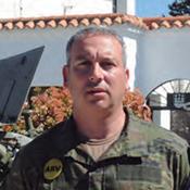 ARV Juan Hernández Capalleja