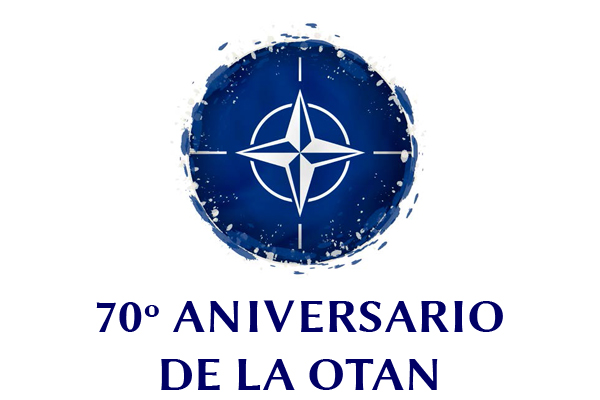 70 YEARS OF COLLECTIVE DEFENCE