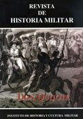 Military History Journal