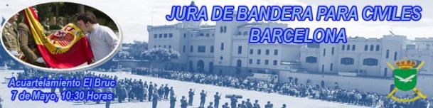 2016_Encabezado Jura de Bandera