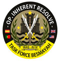ESCUDO INHERENT-RESOLVE-WEB