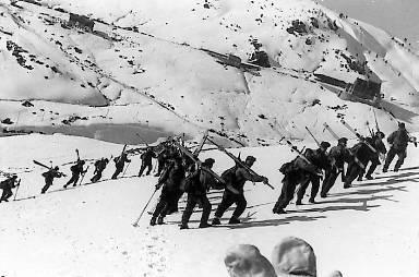 esqui candanchu