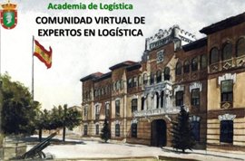 ACLOG COMUNIDAD VIRTUAL