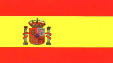 http://www.ejercito.mde.es/Galerias/Imagenes/unidades/Madrid/ihycm/Noticias/00-hasta-2010/ihycm-0299