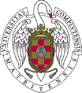Logotipo de la Universidad