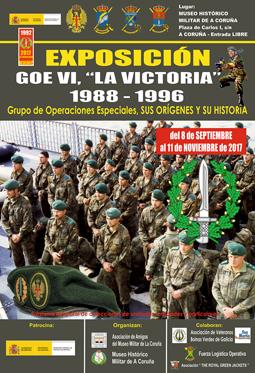 Ejército de tierra . 0cef6908010