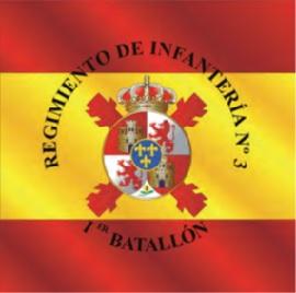 Resultado de imagen de decreto isabel II bandera nacional