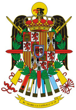 escudo5