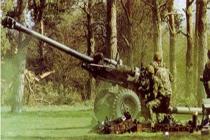 accuracyOBÚS 105/37 LIGHT GUN