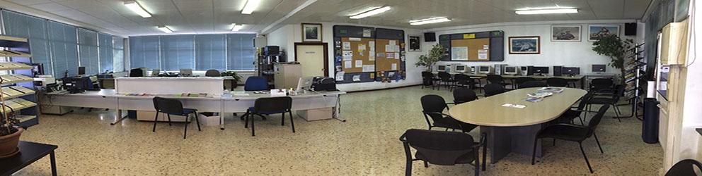 Direcci n de asistencia al personal oficinas de apoyo al for Oficina familia numerosa madrid