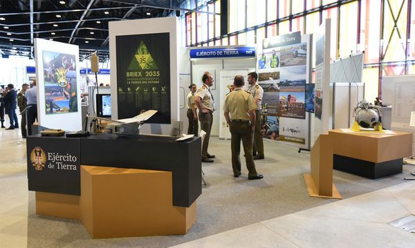 Exhibition Stand In Spanish : Spanish wine at aee stand windeurope conference exhibition
