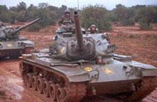 .:Spanish army