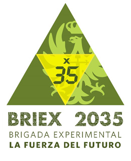 logo de BRIEX2035