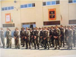 Exército de Terra:.