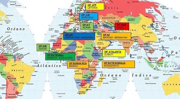 Mapamundi Mural Mapa Mundial Con Nombres 349 00 En Mercado Libre