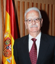 GD (R) Francisco Ramos