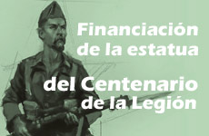 Financiación de la estauta